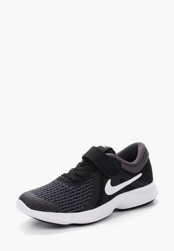 Кроссовки Nike Nike NI464ABABCC2
