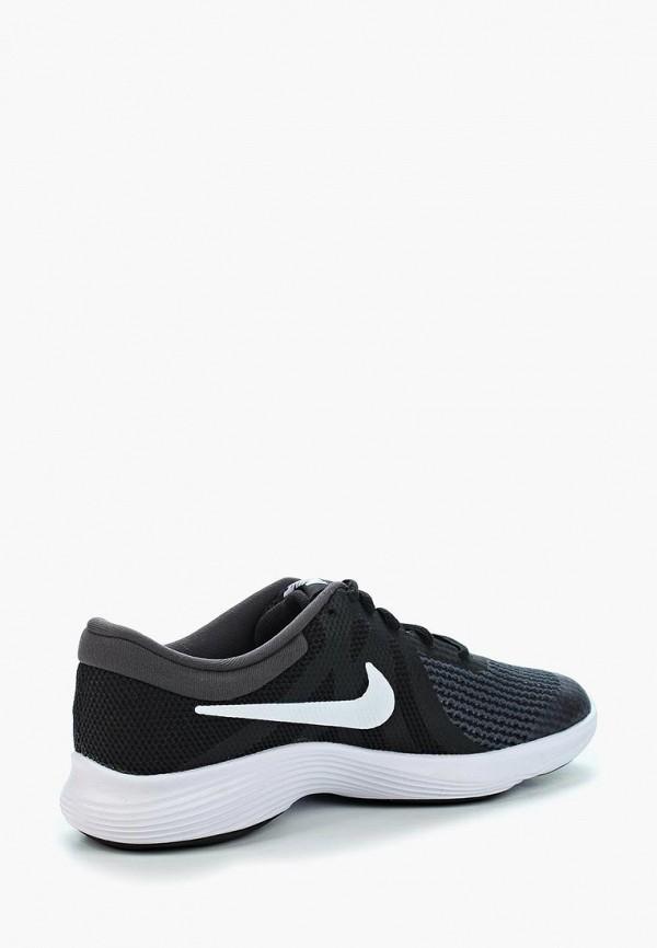 Кроссовки для мальчика Nike 943309-006 Фото 2