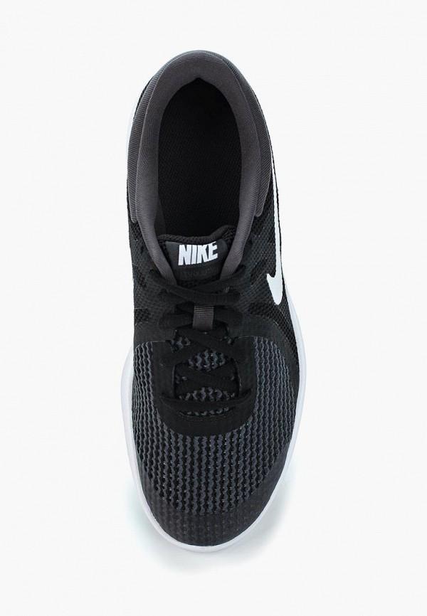 Кроссовки для мальчика Nike 943309-006 Фото 4