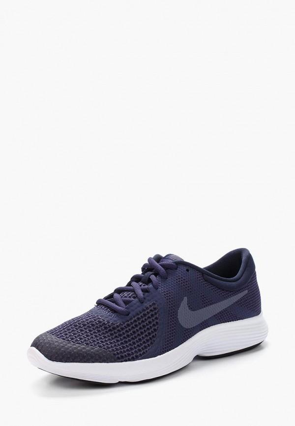 Кроссовки Nike Nike NI464ABABCD3