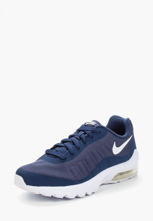 Кроссовки Nike Nike NI464ABBDPP7 шапка nike nike ni464cubwcx7