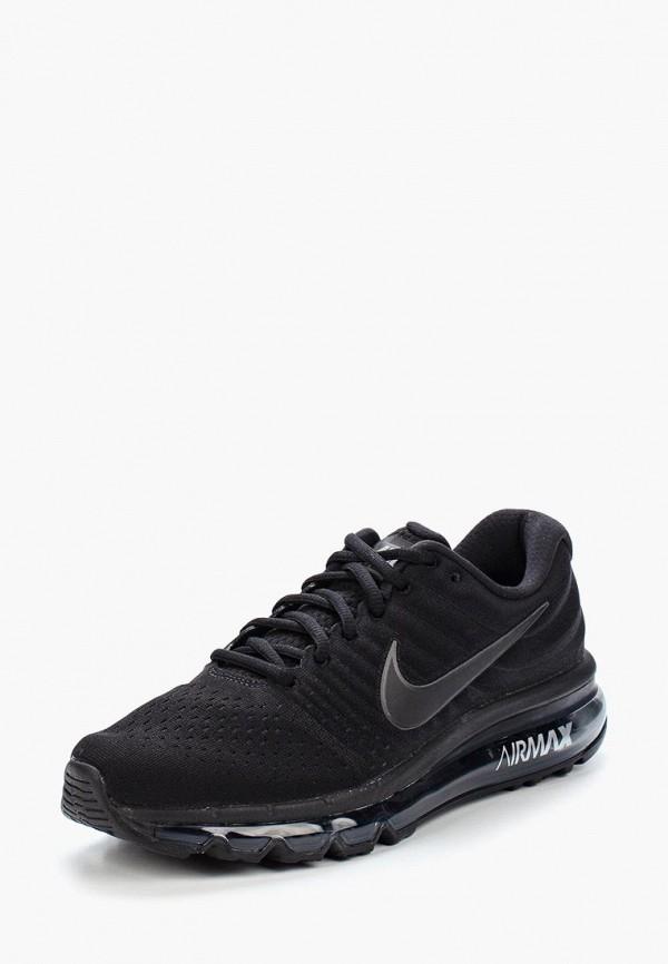 Кроссовки Nike Nike NI464ABBDQB1 тайтсы nike nike ni464embwhq2