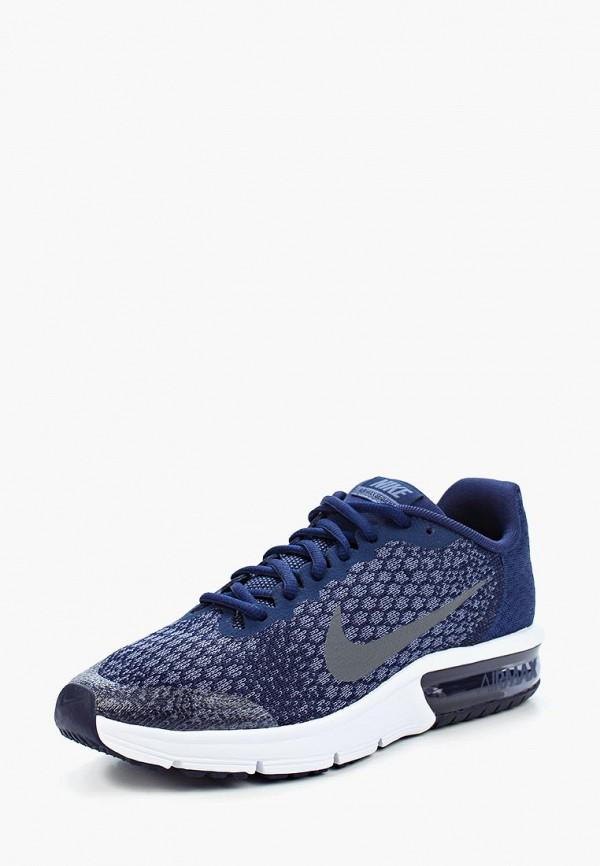 купить Кроссовки Nike Nike NI464ABBDQB5 по цене 5990 рублей