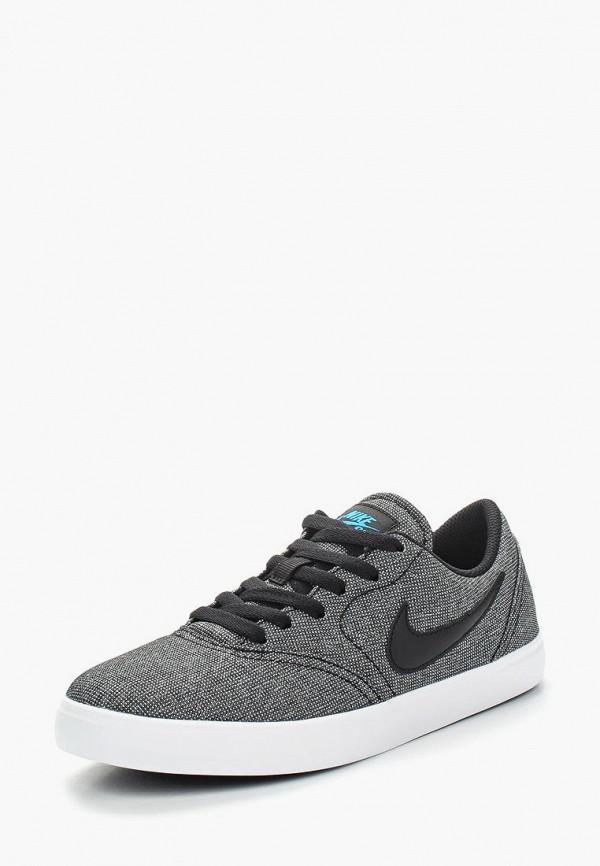 Кеды Nike Nike NI464ABBDQC3 кеды nike nike ni464abbdqc5
