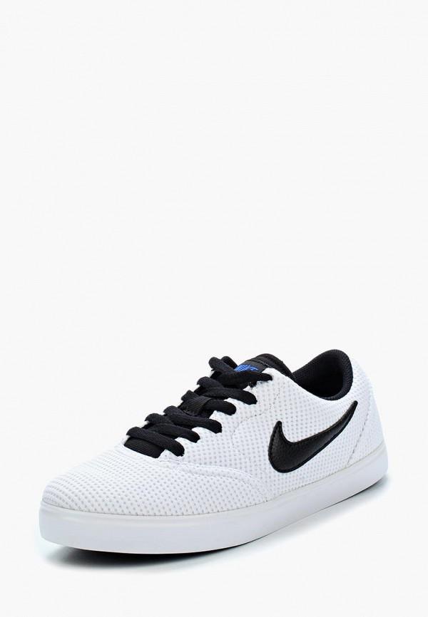 Кеды Nike Nike NI464ABBDQC5 кеды nike nike ni464ambbny9