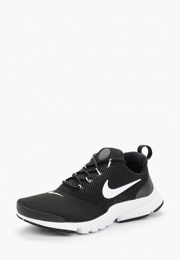 Кроссовки для мальчика Nike 913966-010