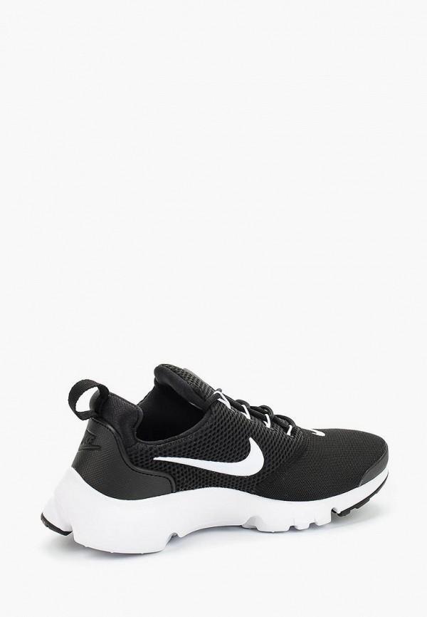 Кроссовки для мальчика Nike 913966-010 Фото 2