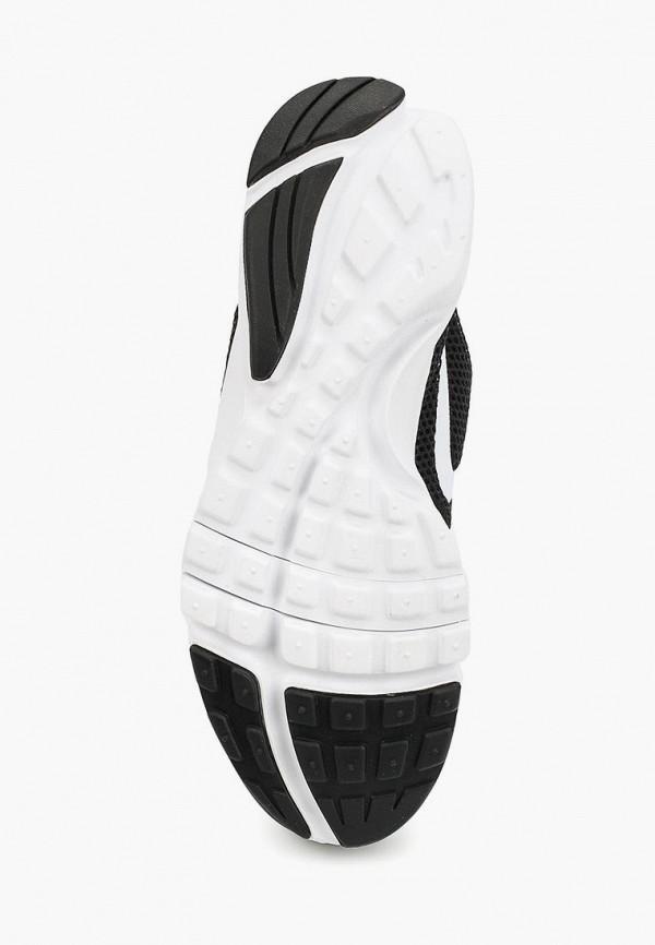 Кроссовки для мальчика Nike 913966-010 Фото 3