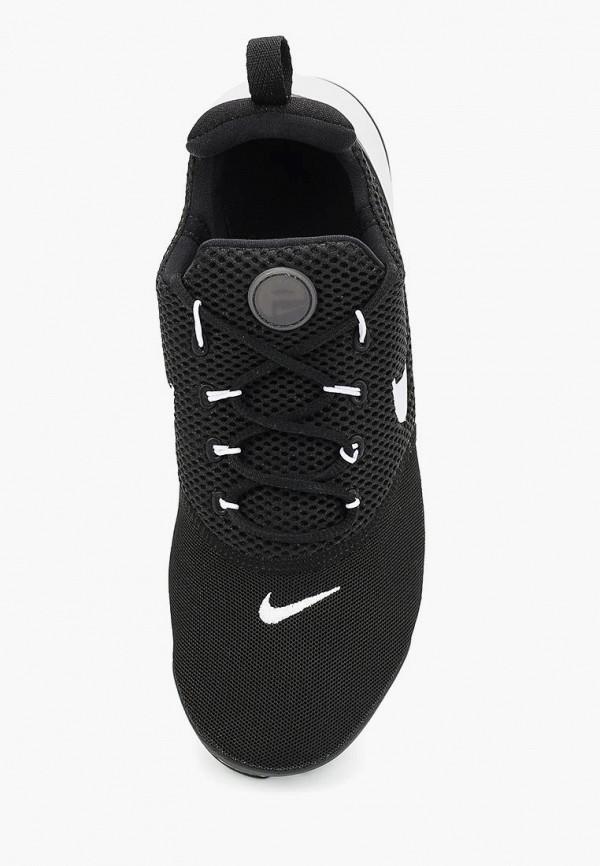 Кроссовки для мальчика Nike 913966-010 Фото 4