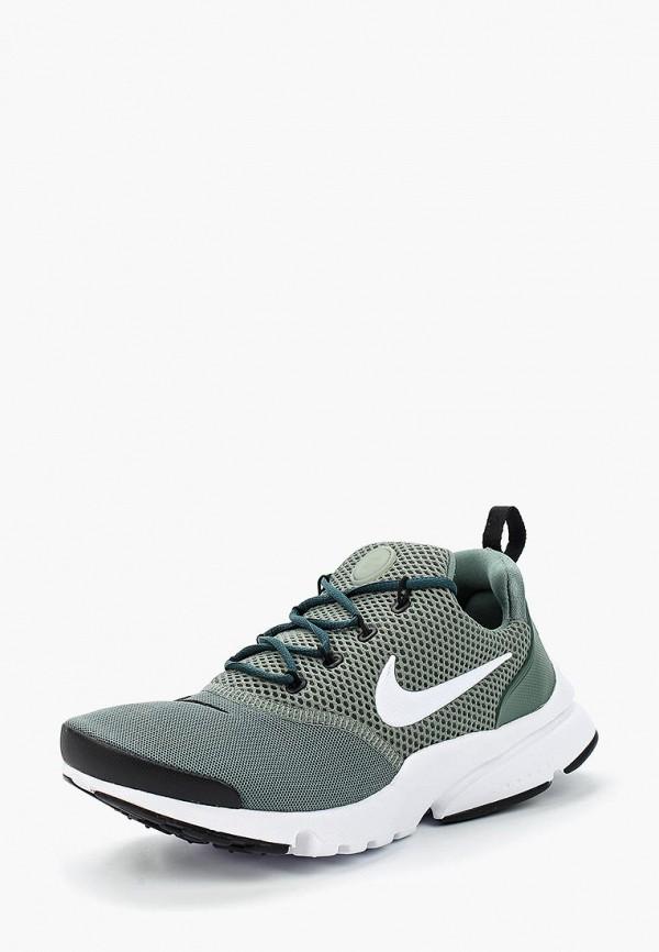 Кроссовки Nike Nike NI464ABBDQD0 подогреватель стерилизатор детских бутылочек miniland warmy plus digy