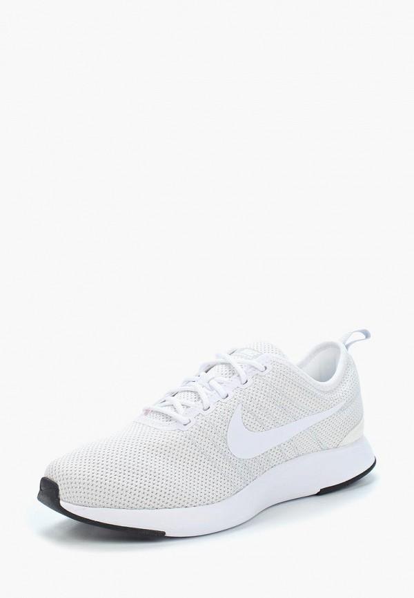 Кроссовки для мальчика Nike 917648-102
