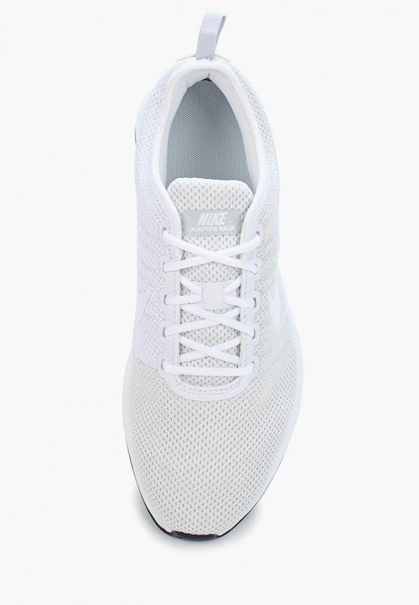 Кроссовки для мальчика Nike 917648-102 Фото 4