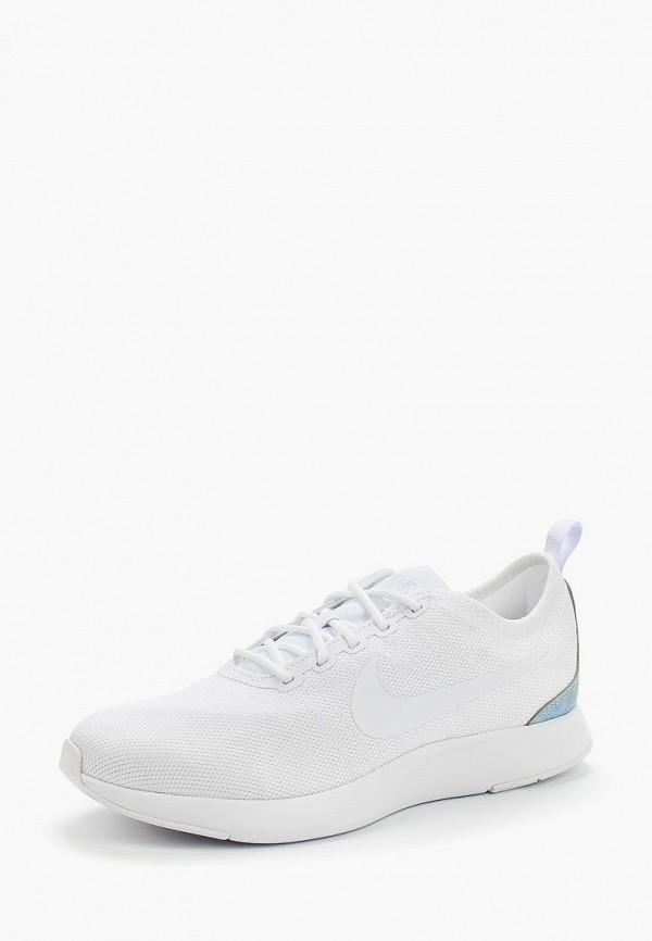 Кроссовки для мальчика Nike 917648-104