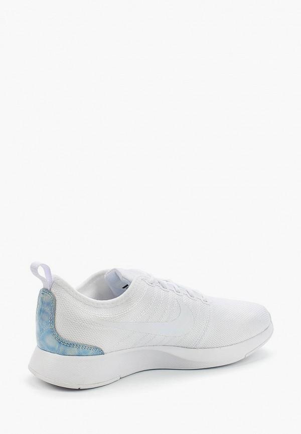 Кроссовки для мальчика Nike 917648-104 Фото 2