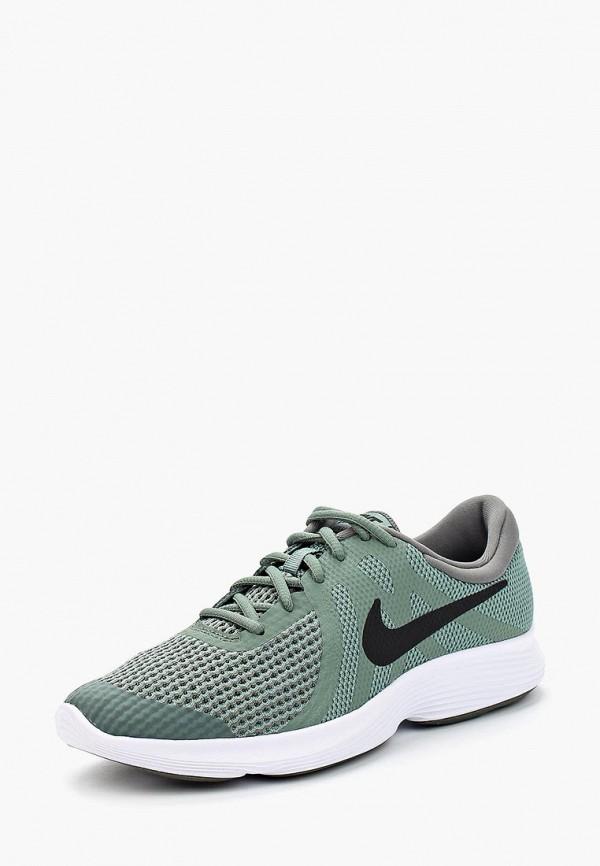 Кроссовки Nike Nike NI464ABBDQE9 кроссовки nike nike ni464amugl47
