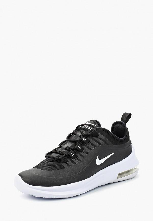 Фото - Кроссовки Nike Nike NI464ABBDQG2 кроссовки nike nike ni464abbdqe4