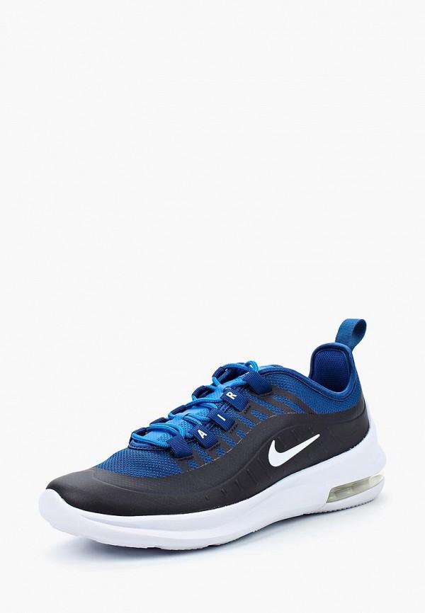 купить Кроссовки Nike Nike NI464ABBDQG6 по цене 4490 рублей
