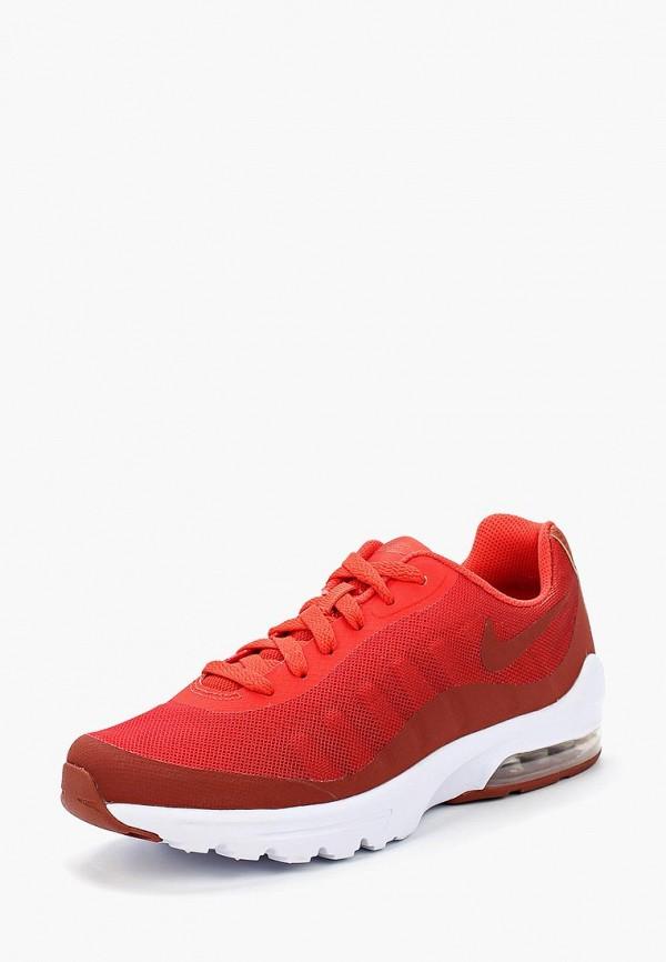 Кроссовки Nike Nike NI464ABBDQH3