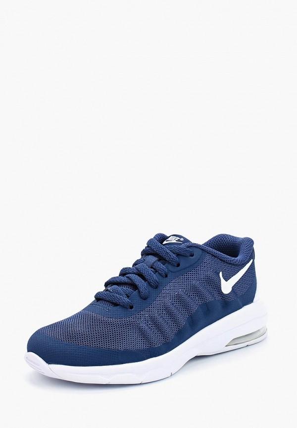 Фото - Кроссовки Nike Nike NI464ABBDQI5 кроссовки nike nike ni464abbdqe4