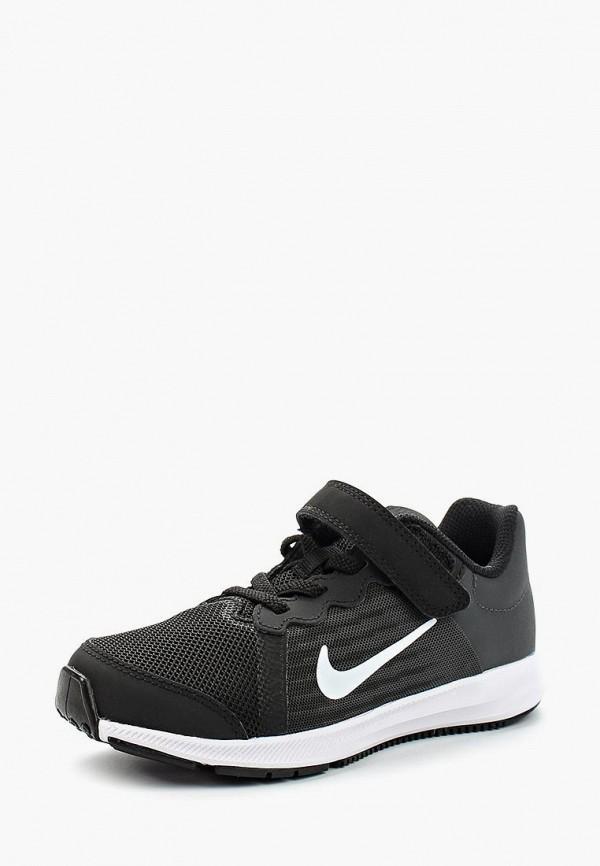 Кроссовки Nike Nike NI464ABBDQJ7 кроссовки nike tokicc 599441 019