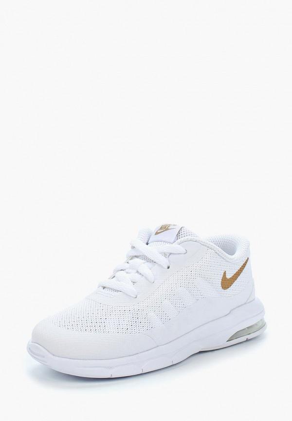 Кроссовки Nike Nike NI464ABBDQL7