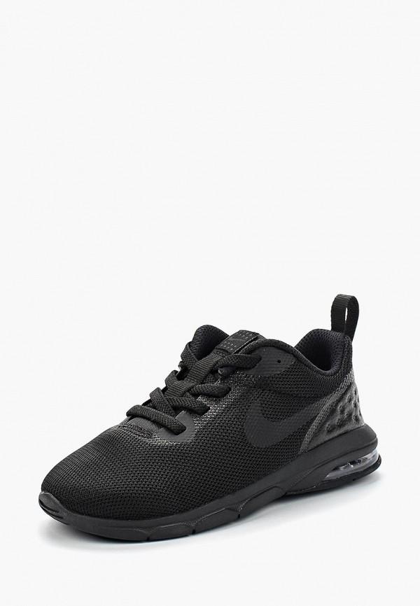 Кроссовки Nike Nike NI464ABBDQN0