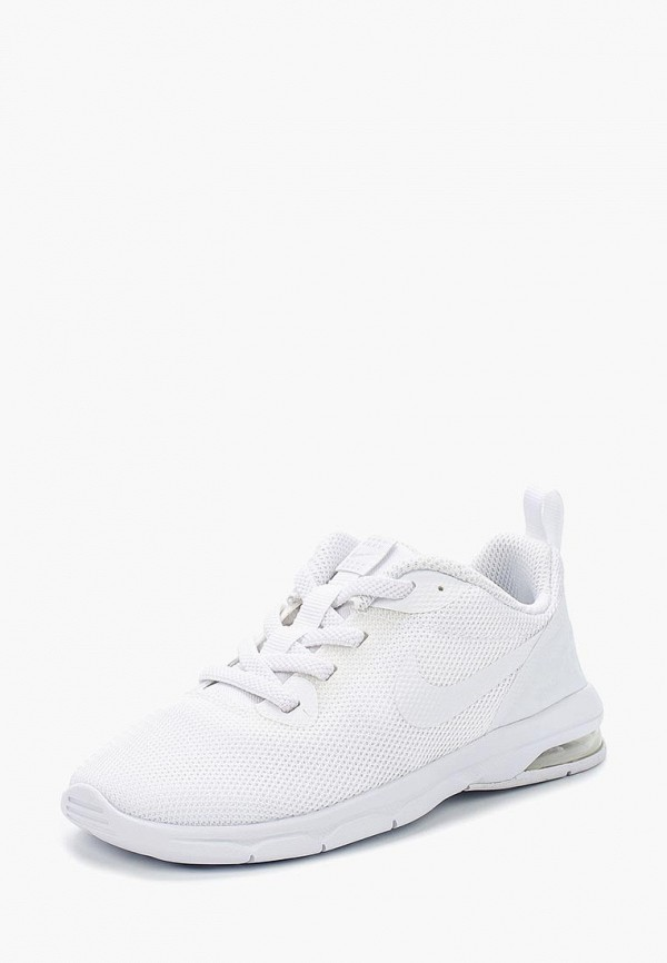 Кроссовки для мальчика Nike 917652-101