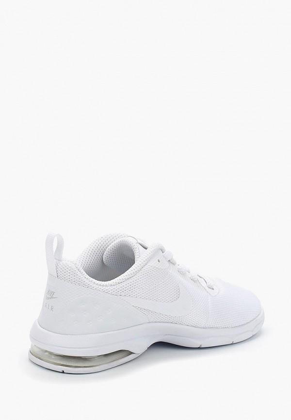 Кроссовки для мальчика Nike 917652-101 Фото 2