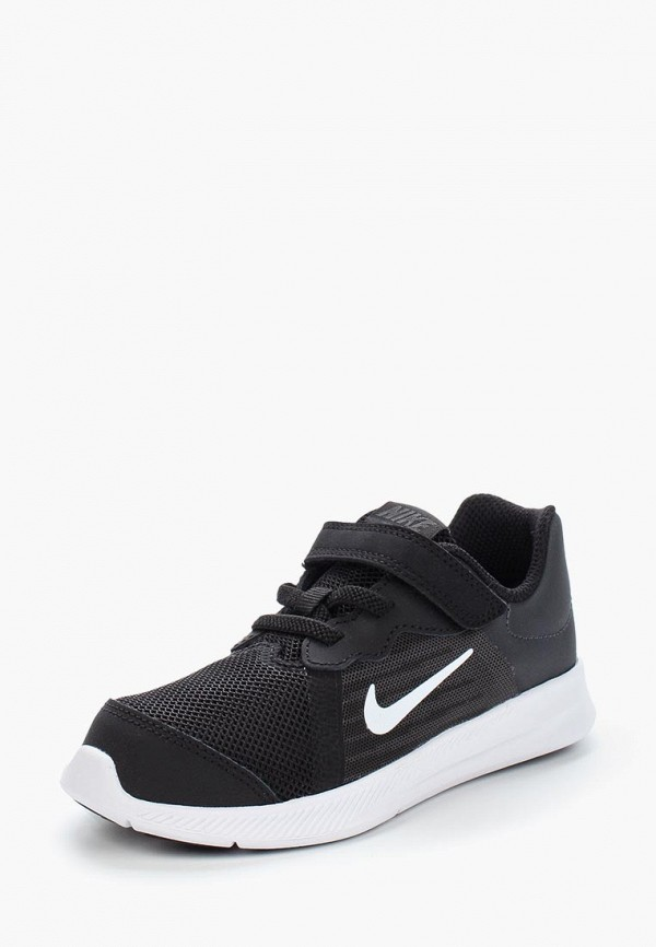 Кроссовки Nike Nike NI464ABBDQN4 кроссовки nike nike ni464abbdqn4