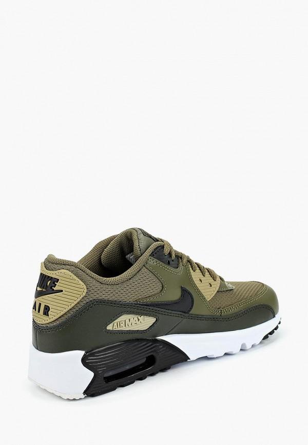 Кроссовки для мальчика Nike 833418-201 Фото 2