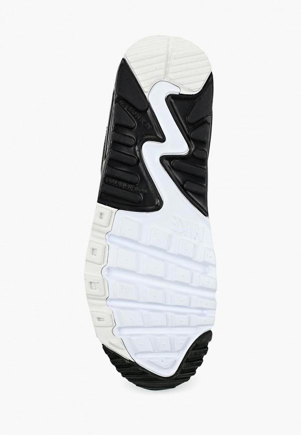 Кроссовки для мальчика Nike 833418-201 Фото 3