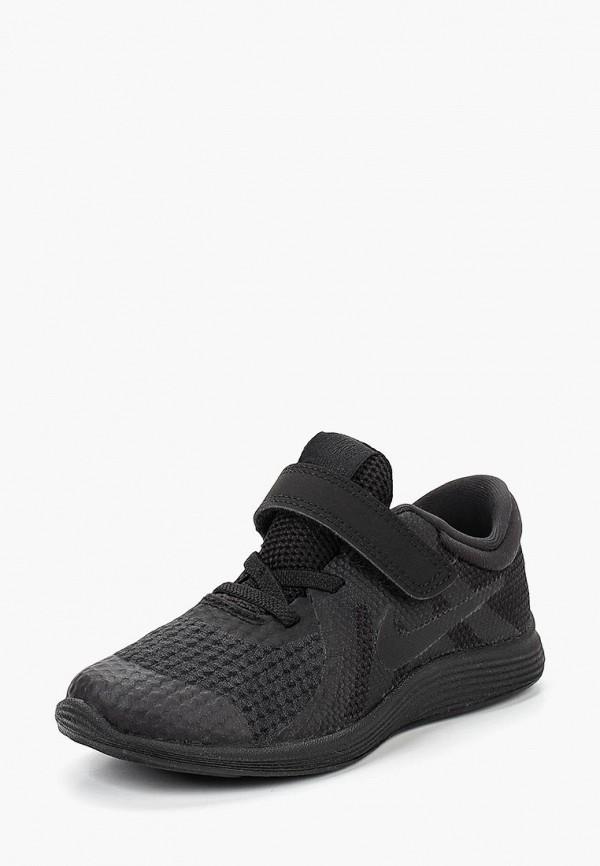 Фото - Кроссовки Nike Nike NI464ABBYSM9 кроссовки nike nike ni464abbdqe4