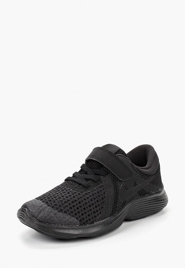 Фото - Кроссовки Nike Nike NI464ABBYSN0 кроссовки nike nike ni464abbdqe4