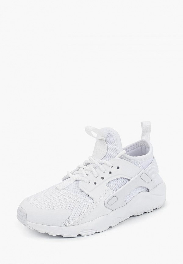 Кроссовки для мальчика Nike 859593-100