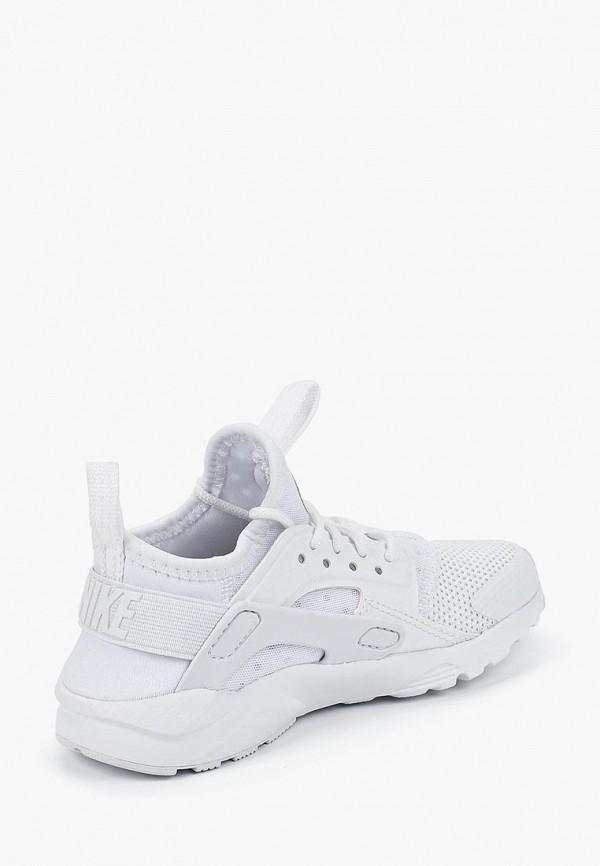 Кроссовки для мальчика Nike 859593-100 Фото 2