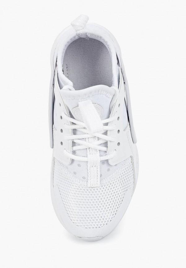 Кроссовки для мальчика Nike 859593-100 Фото 4