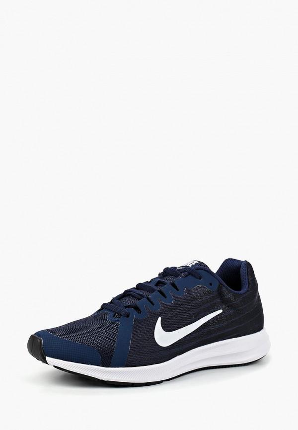 Кроссовки Nike Nike NI464ABBYSP3 кроссовки nike nike ni464abbdqe9