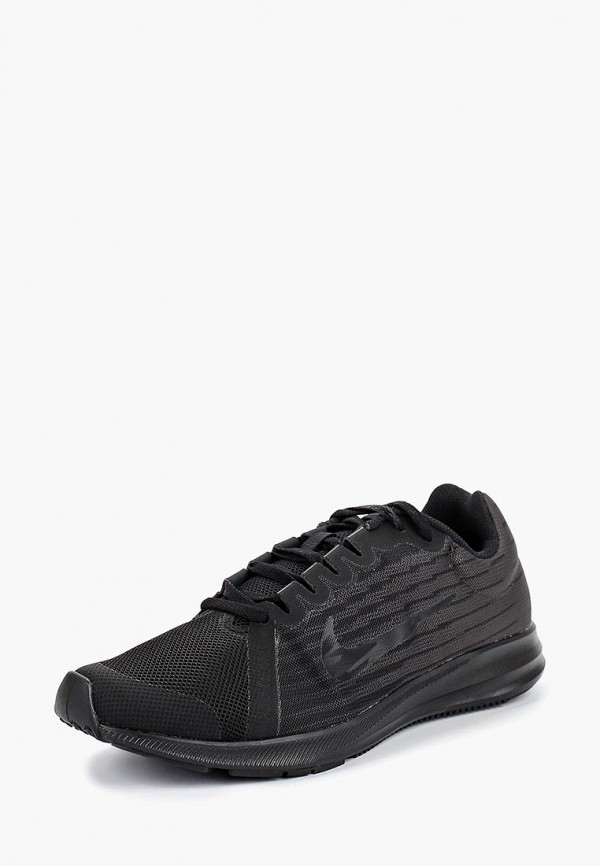 Фото - Кроссовки Nike Nike NI464ABCLTT0 кроссовки nike nike ni464abbdqe4