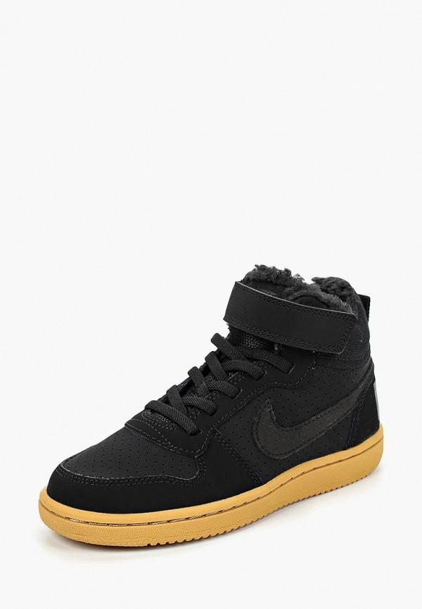 Фото - Кеды Nike Nike NI464ABCLTU7 кроссовки nike nike ni464abbdqe4