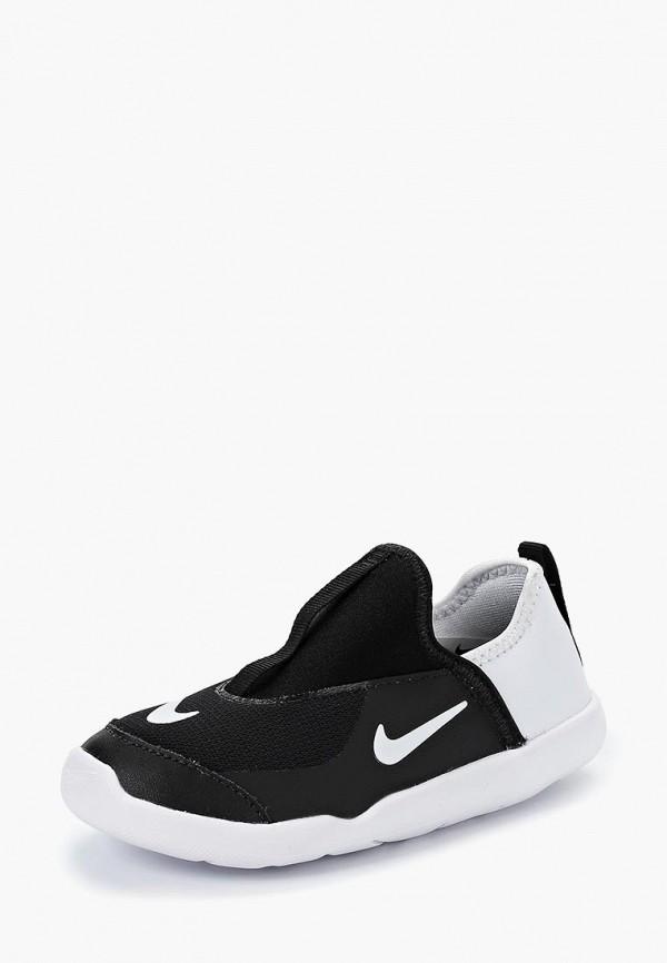 Слипоны Nike Nike NI464ABCLTV0 слипоны nike sb zoom stefan janoski slip black white