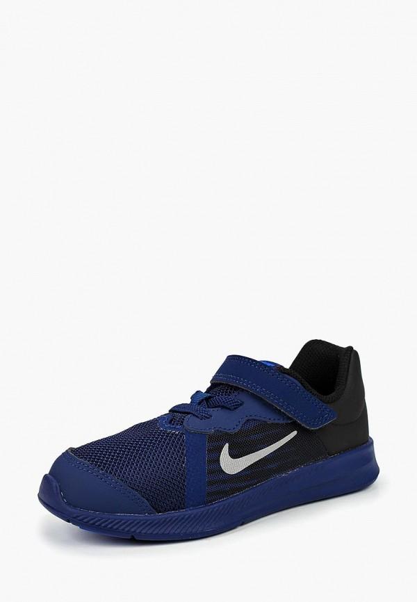 Кроссовки для мальчика Nike AV4458-400