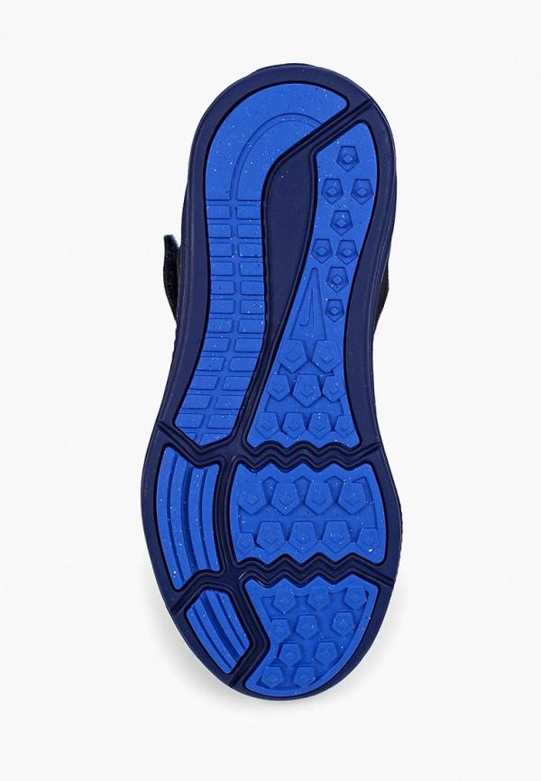 Кроссовки для мальчика Nike AV4458-400 Фото 3