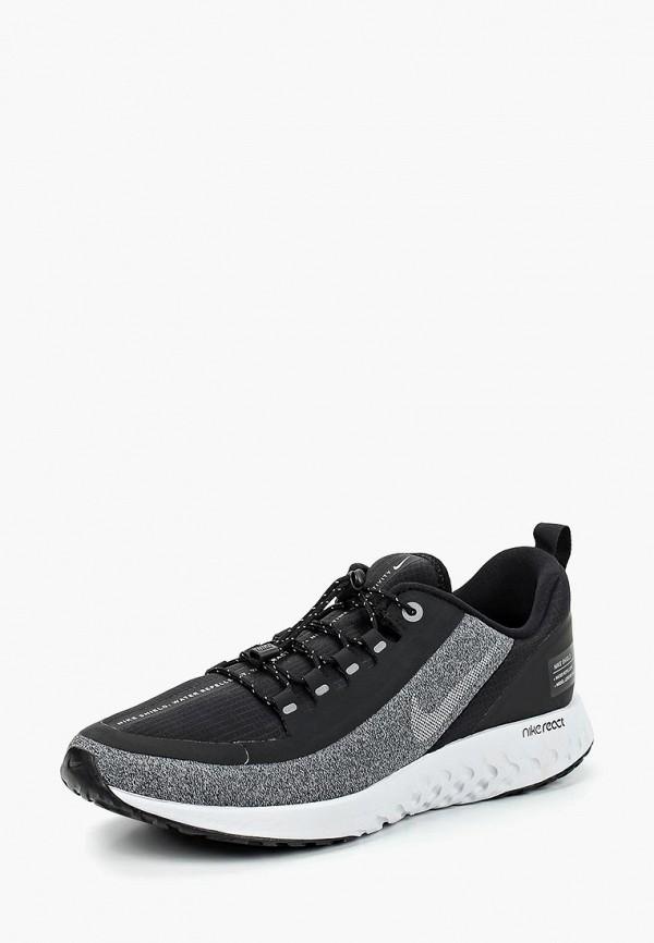 Фото - Кроссовки Nike Nike NI464ABCLTX0 кроссовки nike nike ni464abbdqe4