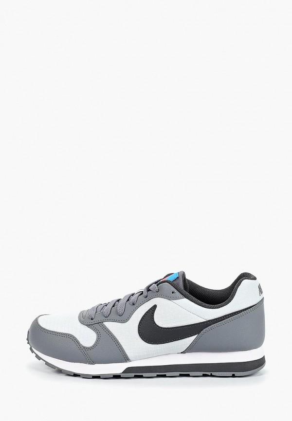 Кроссовки Nike Nike NI464ABDSIV5 кроссовки nike nike ni464abbdqe9
