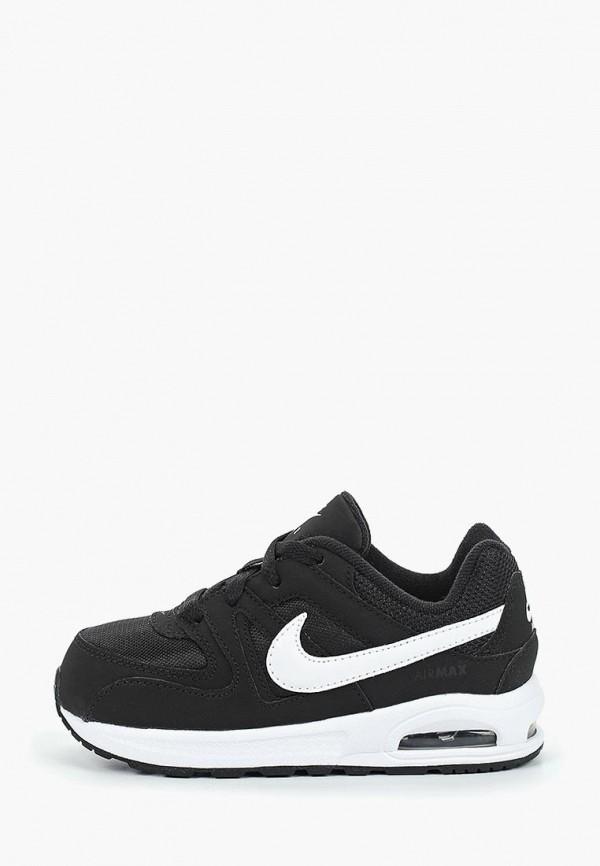 Кроссовки Nike Nike NI464ABDSIX1