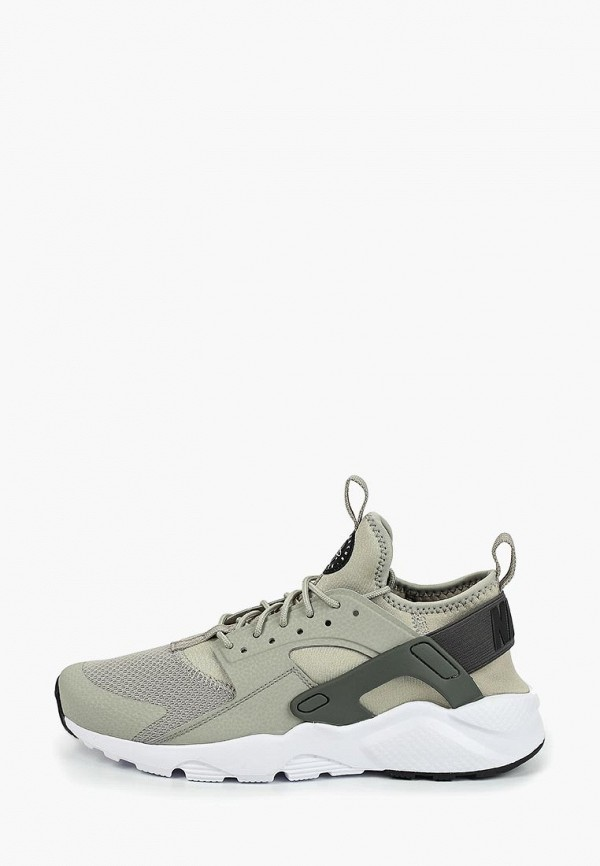 Кроссовки Nike Nike NI464ABDSIX6 кроссовки nike nike ni464abbdqe9