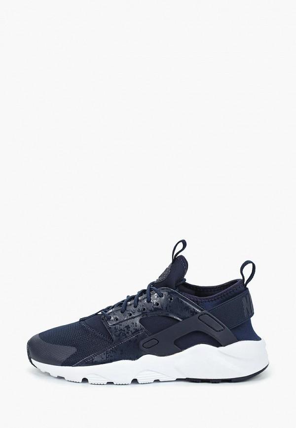 Кроссовки Nike Nike NI464ABDSIX7 кроссовки nike nike ni464abbdqe9