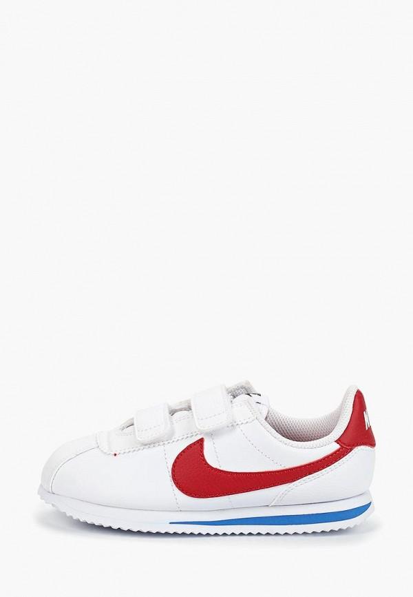 Кроссовки Nike Nike NI464ABDSIY4 кроссовки nike nike ni464awdncb2
