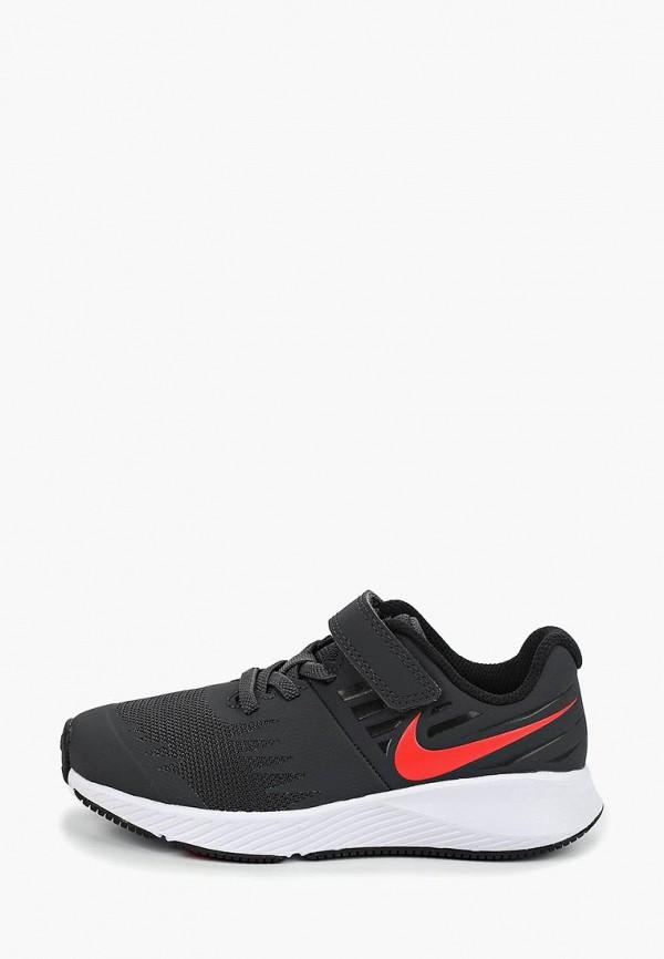 Кроссовки Nike Nike NI464ABDSIZ9