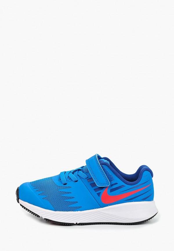 Кроссовки Nike Nike NI464ABDSJK1